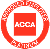 acca lahore platinum employers List of acca approved employers in pakistan  19 pakistan state oil company ltd platinum19 pakistan state oil company ltd platinum.