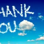 dreamstime_s_35182062 Thank you.1c08abe4dad6b788098802c347f0a528211