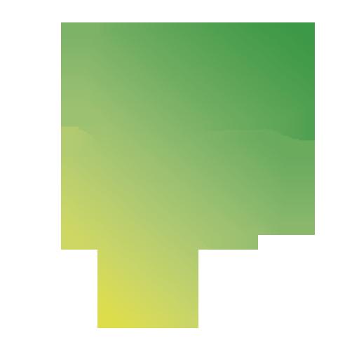 fenero-icon