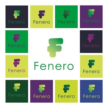 22ND feb Fenero logos