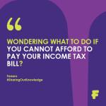 TaxReturns_blog
