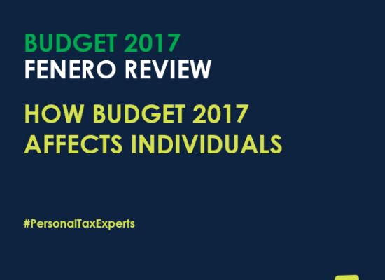 posts_budget2017