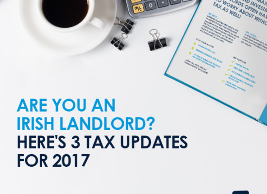 landlord_3Updates2017