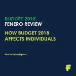 posts_budget2018