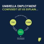 umbrella companies explainer