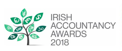 Irish-Accountancy-Awards