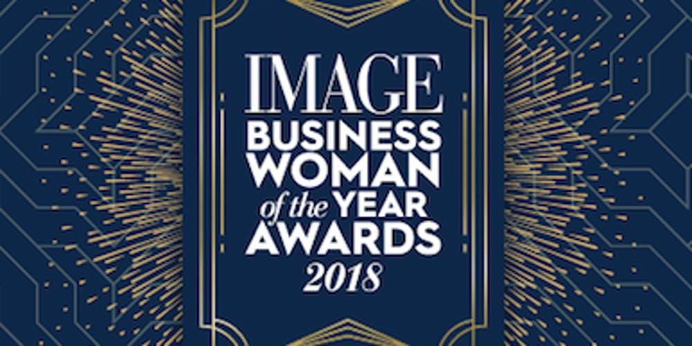 the-blog-award-ireland-2014-winner-blog-template