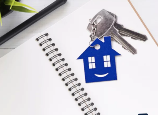 tax relief when moving house for contractors